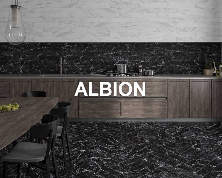 albion previa - Productos_old