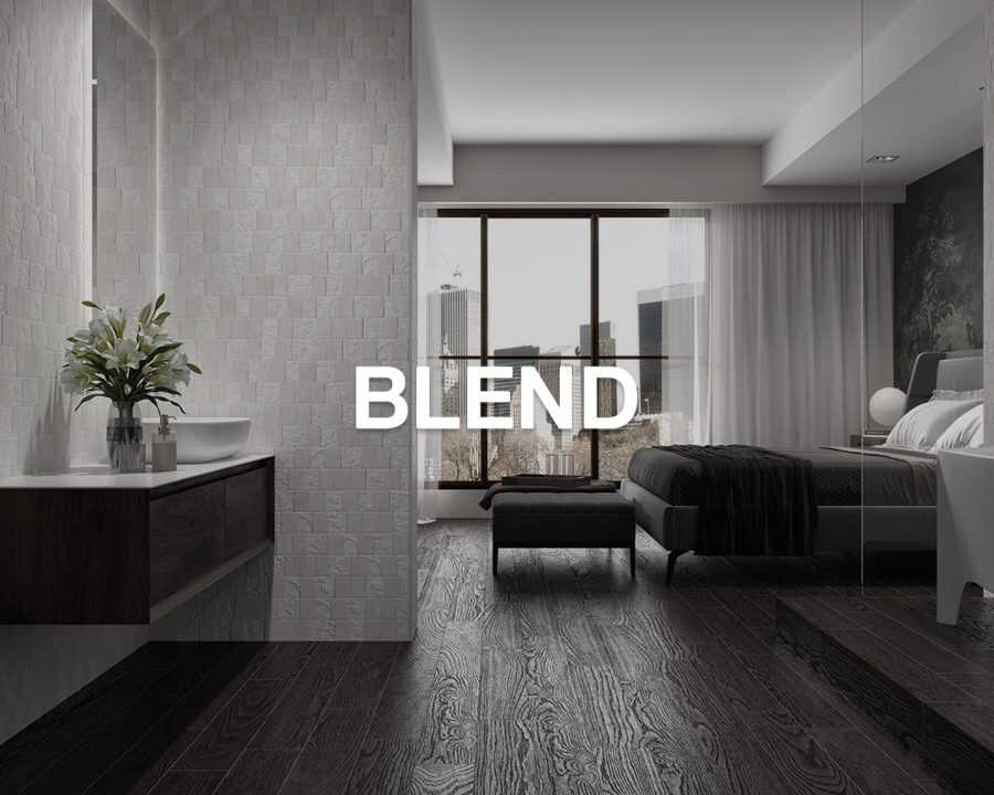 blend previa - Productos_old
