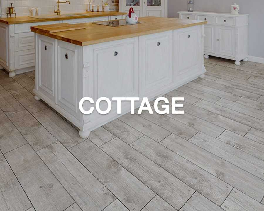 cottage previa - Productos_old