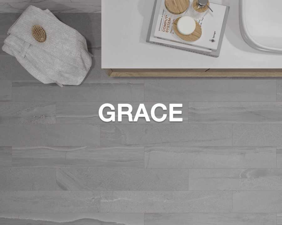 grace previa - Productos_old