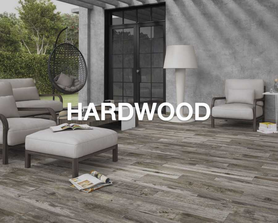 hardwood previa - Productos_old