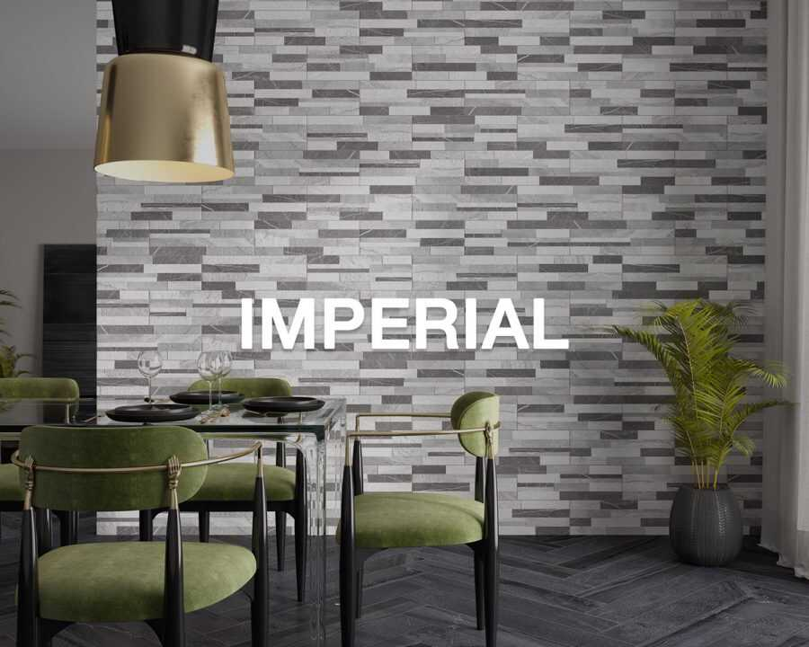imperial previa - Productos_old