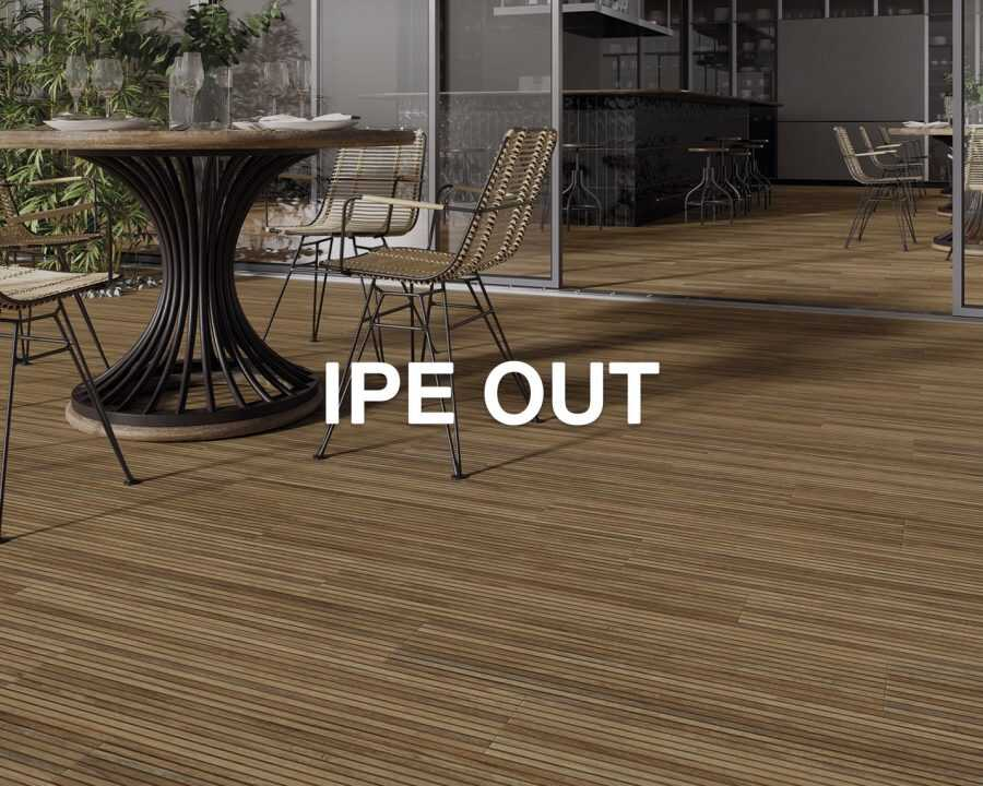 ipe out previa - Productos_old