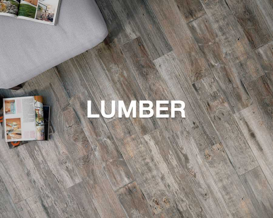 lumber previa - Productos_old