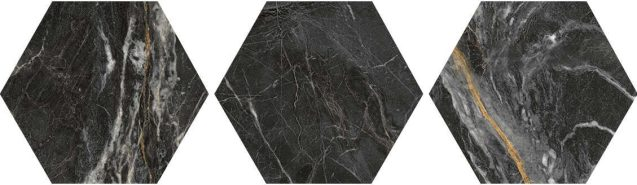 marquina-gold