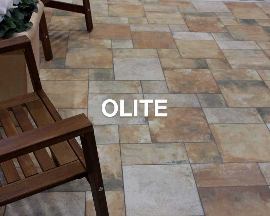 olite previa - Productos_old