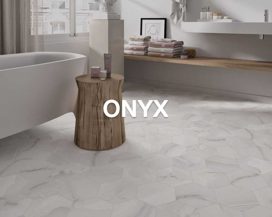 onyx previa - Productos_old