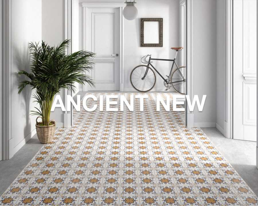 previa ancient new - Productos_old