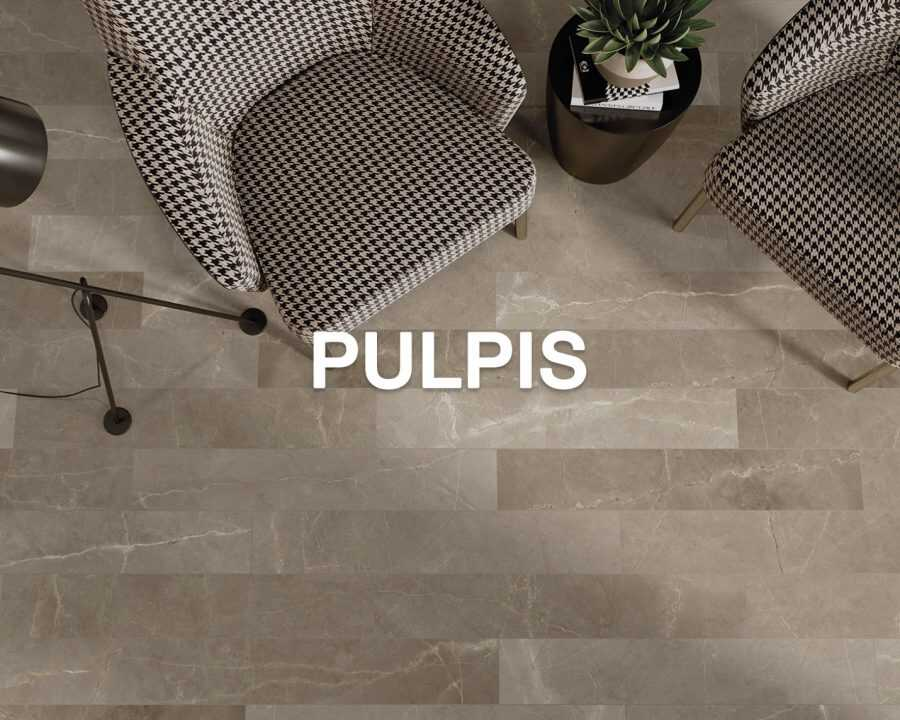 pulpis previa 1 - Productos_old