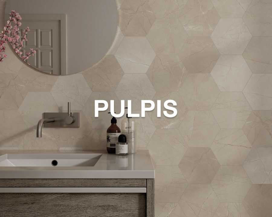 pulpis previa - Productos_old