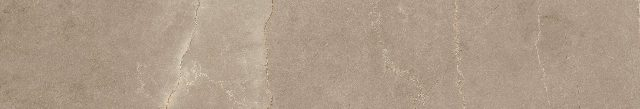 pulpis-taupe-15x90