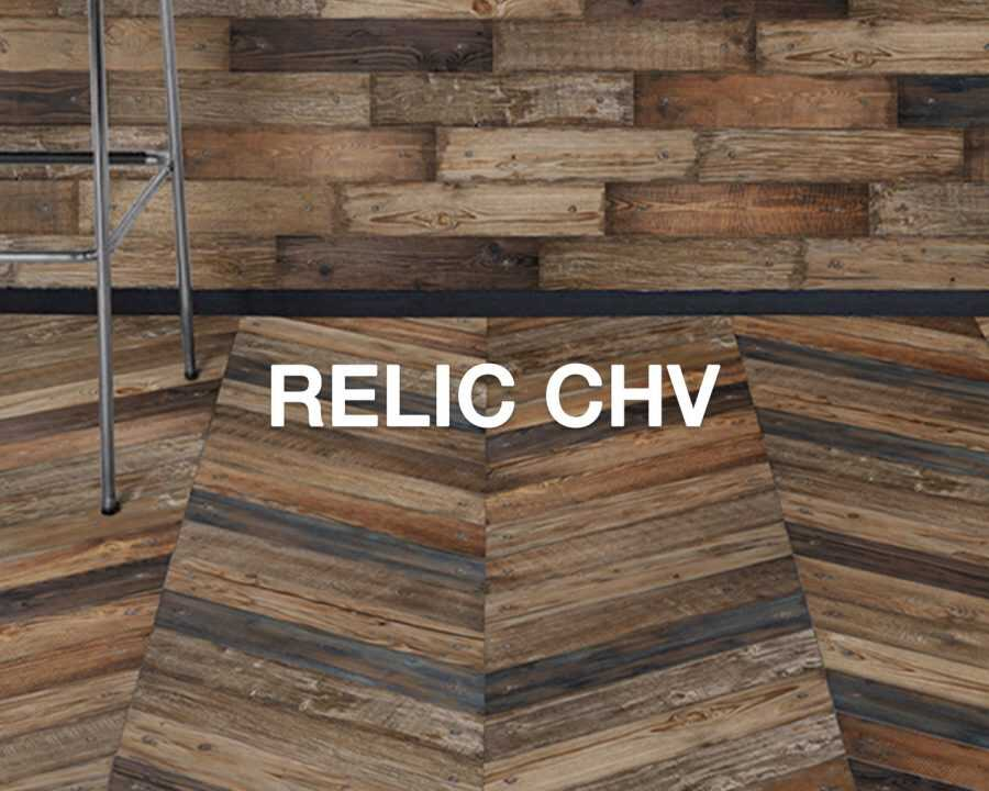 relic CHV previa - Productos_old