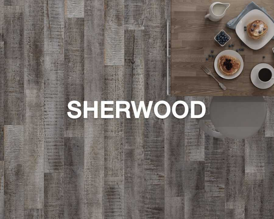 sherwood previa - Productos_old