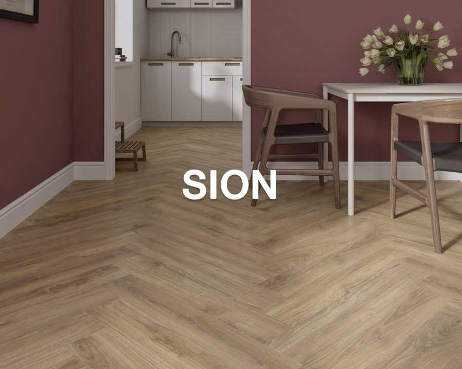 sion previa - Productos_old