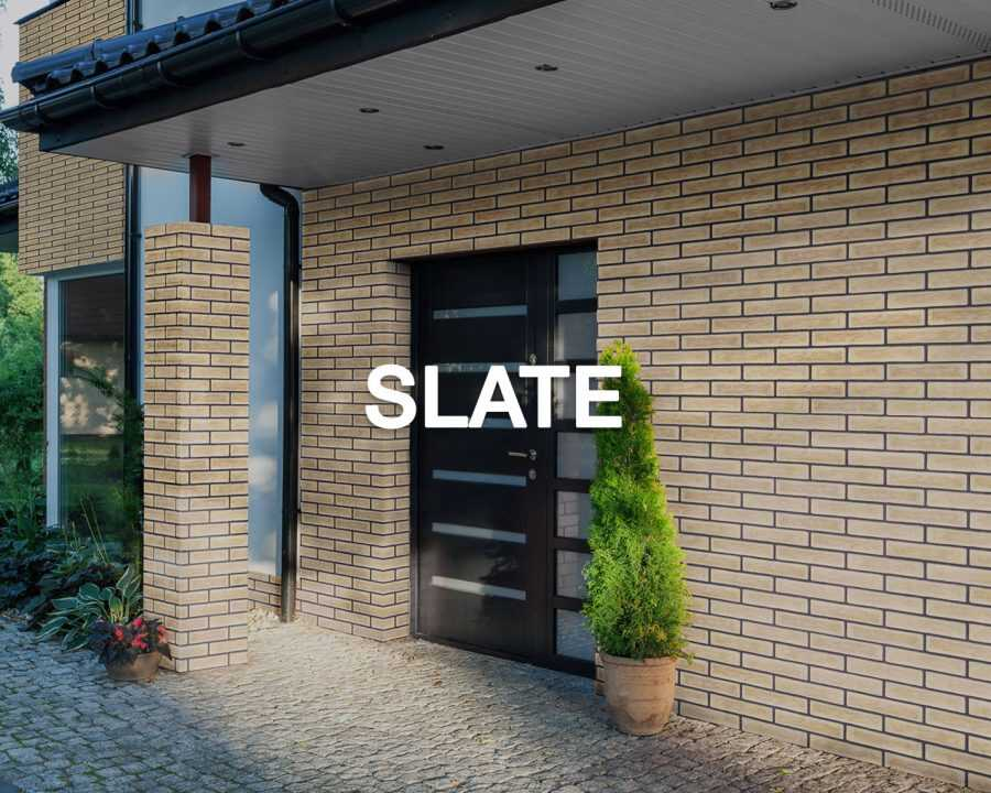slate previa - Productos_old