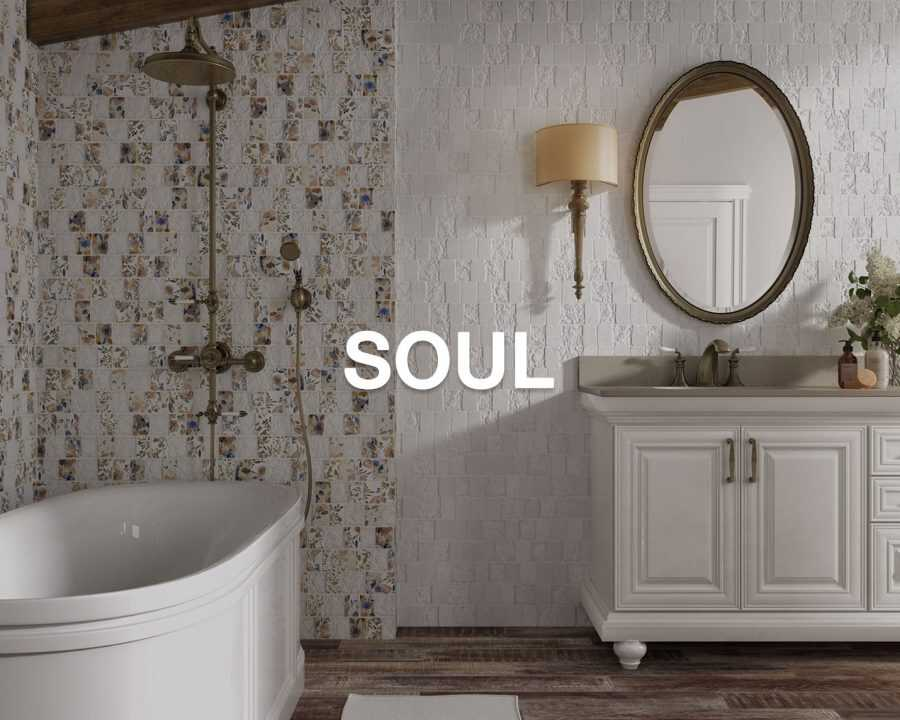 soul previa - Productos_old