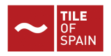 tile-of-spain-red