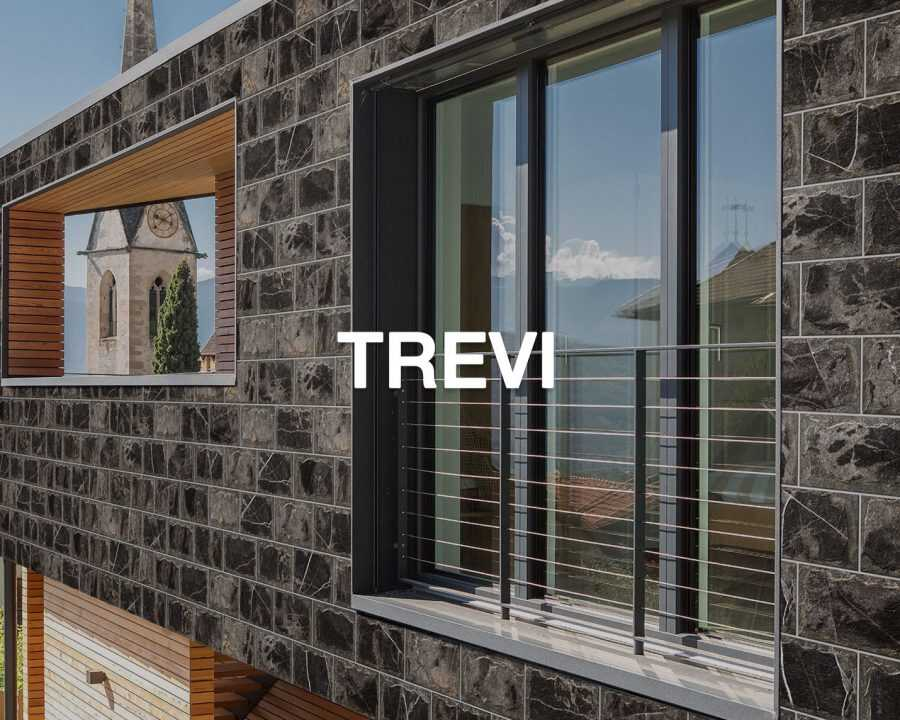 trevi previa - Productos_old
