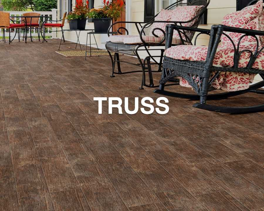 truss previa - Productos_old