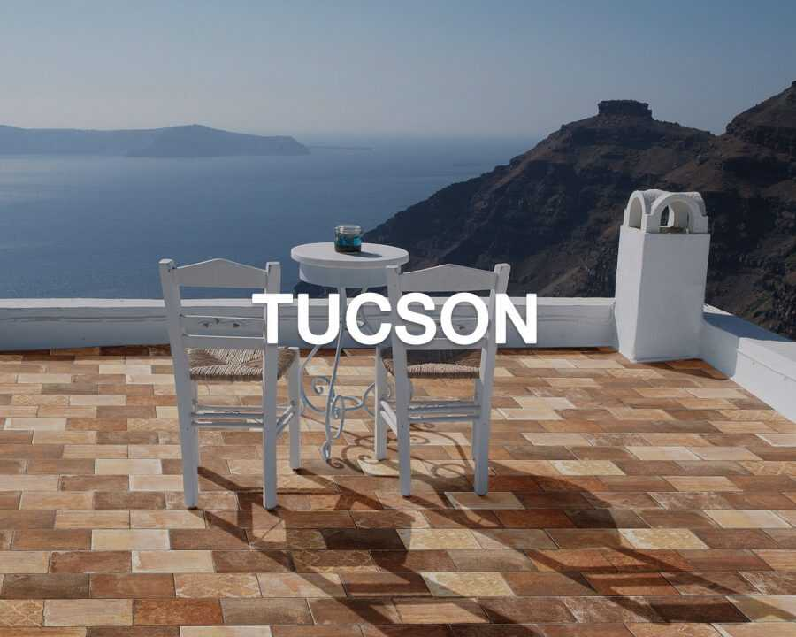 tucson previa - Productos_old